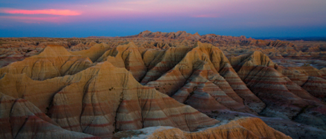 SD-Badlands-National-Park