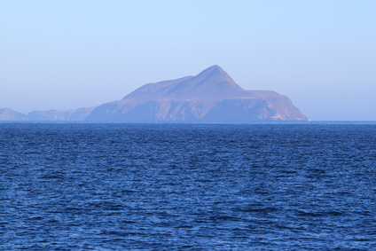 anacapa-channel-island