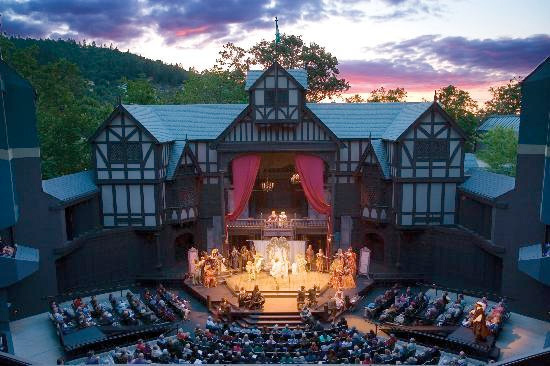 ashland-oregon-shakespeare-festival