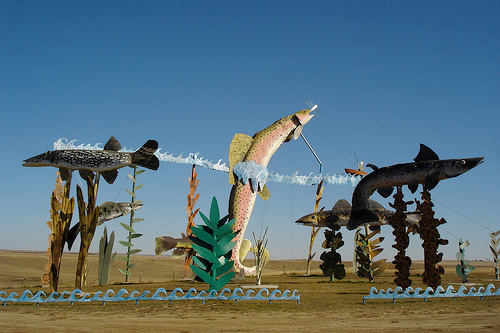 enchanted-highway-fishermans-dream