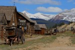 Colorado-ghost-towns-color