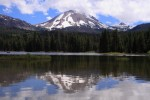 lassen-peak-california
