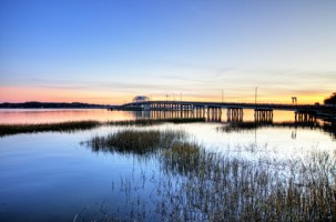 lowcountry-draw-bridge-over-marsh