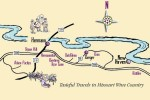 Missouri-hermann-wine-trail-map