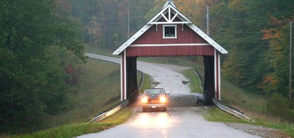 ohio-road-trip-covered-bridge