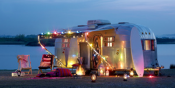 christmas-airstream-rv