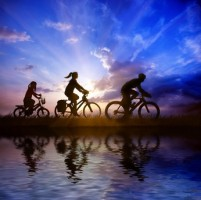 kids-summer-activity-bike-trip