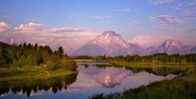 WY-Mt-Moran-Grand-Tetons-National-Park