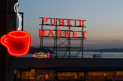 seattle-pike-place-market